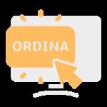 Sito web Ancona