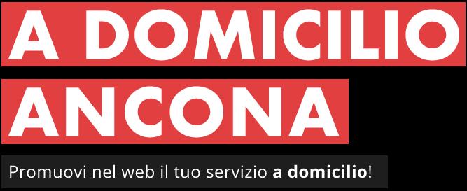 A Domicilio Ancona